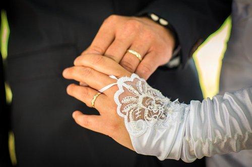 Photographe mariage - Fabrice Varenne Photographie - photo 5