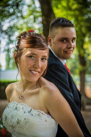 Photographe mariage - Fabrice Varenne Photographie - photo 13