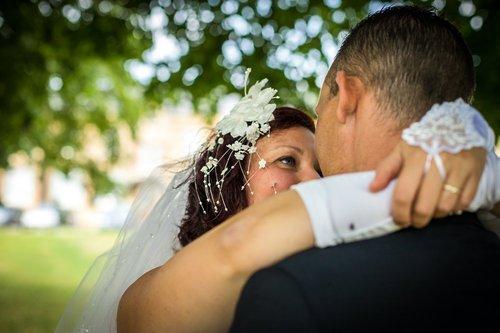 Photographe mariage - Fabrice Varenne Photographie - photo 4