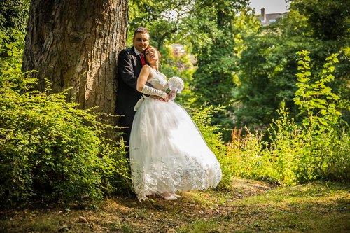 Photographe mariage - Fabrice Varenne Photographie - photo 14