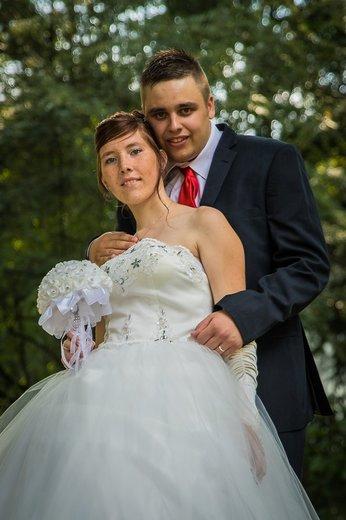 Photographe mariage - Fabrice Varenne Photographie - photo 11