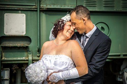 Photographe mariage - Fabrice Varenne Photographie - photo 7