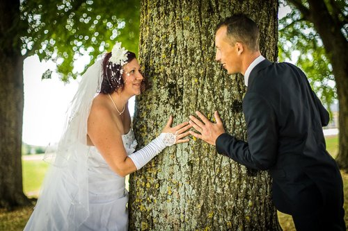 Photographe mariage - Fabrice Varenne Photographie - photo 6