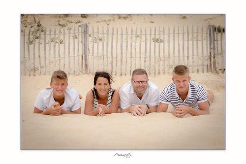 Photographe mariage - Photonat'On - photo 55