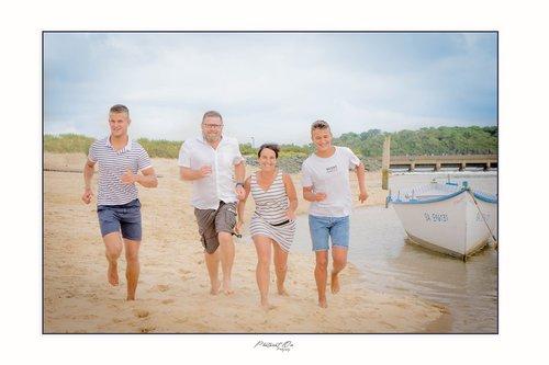 Photographe mariage - Photonat'On - photo 54