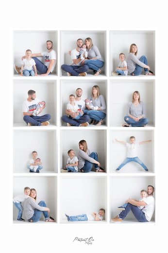 Photographe mariage - Photonat'On - photo 59