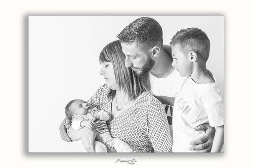 Photographe mariage - Photonat'On - photo 60