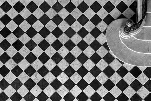Photographe - Jean-Louis VIRETTI - photo 74