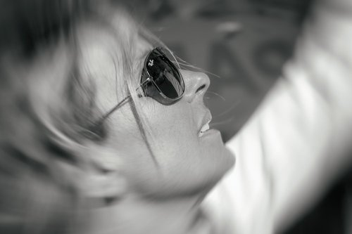 Photographe - Jean-Louis VIRETTI - photo 41