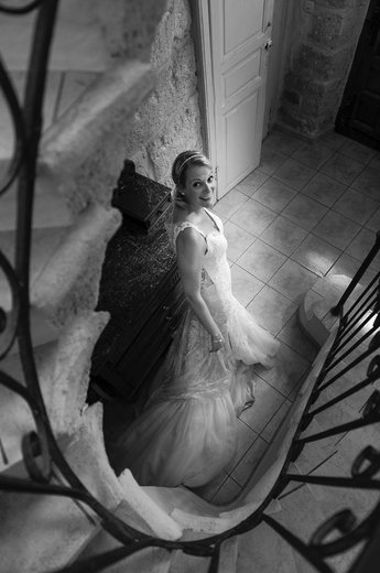 Photographe mariage - Laurent Mendes-Photographie - photo 14