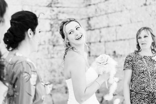 Photographe mariage - Laurent Mendes-Photographie - photo 22