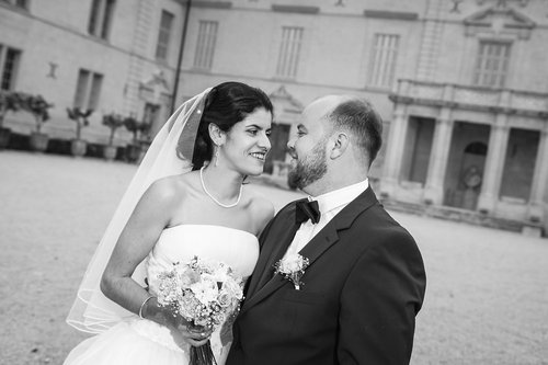 Photographe mariage - Laurent Mendes-Photographie - photo 24