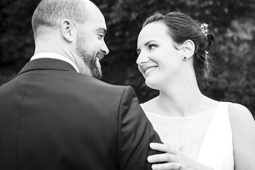 Photographe mariage - Laurent Mendes-Photographie - photo 23
