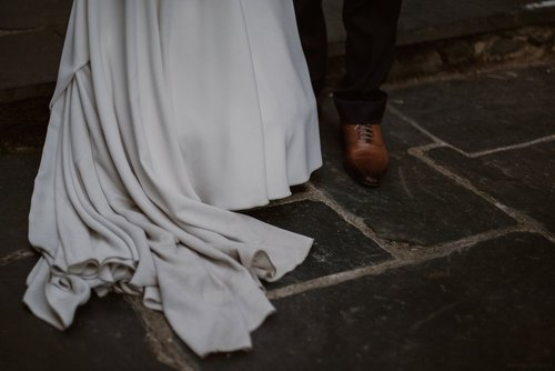 Photographe mariage - Givry Maryline - photo 78