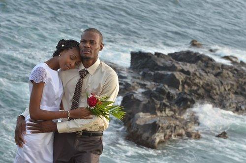 Photographe mariage - CLAIRE LEGUILLOCHET  - photo 29