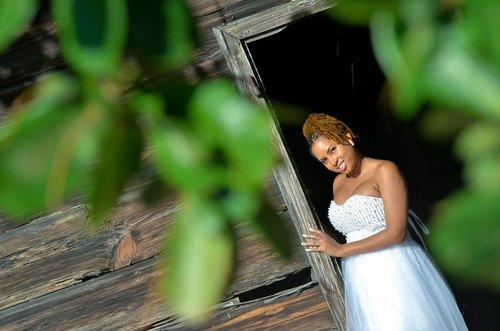 Photographe mariage - CLAIRE LEGUILLOCHET  - photo 12