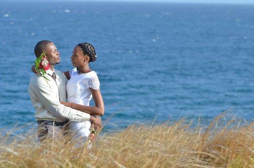Photographe mariage - CLAIRE LEGUILLOCHET  - photo 28