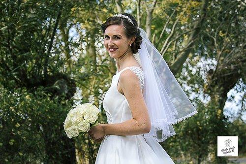 Photographe mariage - Studio photo Valérie B  - photo 14