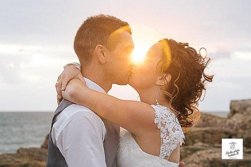 Photographe mariage - Studio photo Valérie B  - photo 10