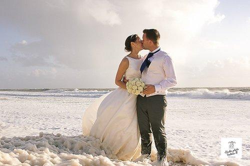Photographe mariage - Studio photo Valérie B  - photo 16