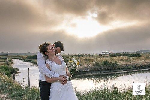 Photographe mariage - Studio photo Valérie B  - photo 6
