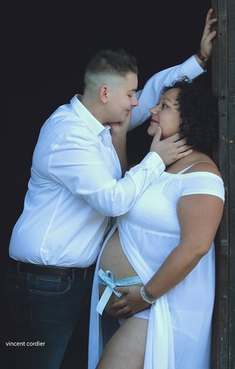 Photographe mariage - vincent cordier photo - photo 155