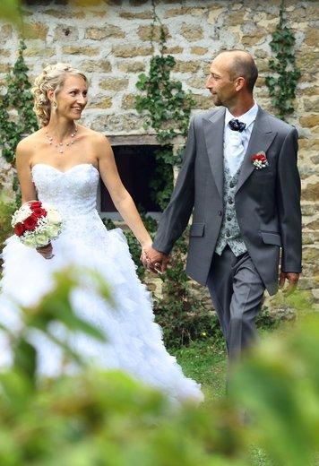 Photographe mariage - vincent cordier photo - photo 166