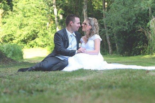 Photographe mariage - vincent cordier photo - photo 182