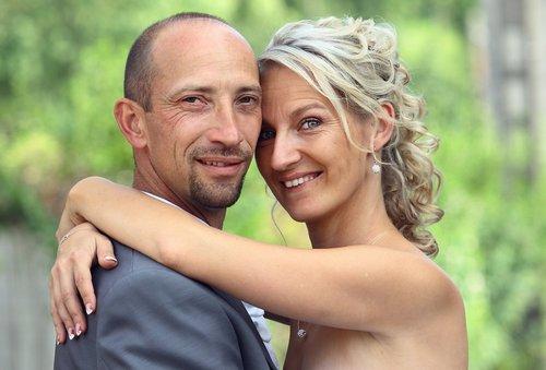 Photographe mariage - vincent cordier photo - photo 165