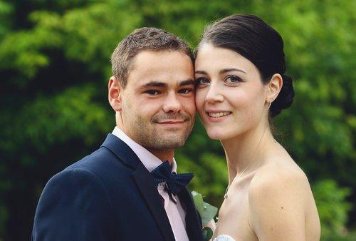 Photographe mariage - vincent cordier photo - photo 161