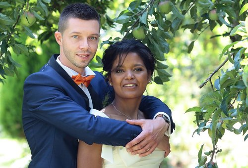 Photographe mariage - vincent cordier photo - photo 153