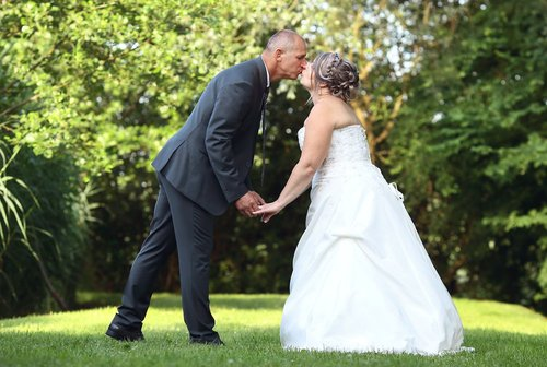 Photographe mariage - vincent cordier photo - photo 169