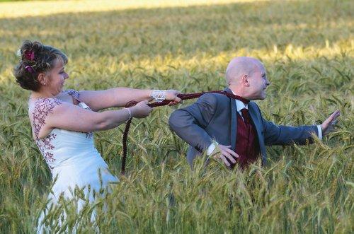 Photographe mariage - vincent cordier photo - photo 185