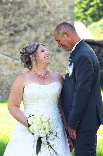 Photographe mariage - vincent cordier photo - photo 168