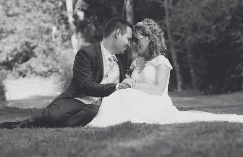 Photographe mariage - vincent cordier photo - photo 183