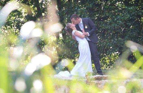 Photographe mariage - vincent cordier photo - photo 181