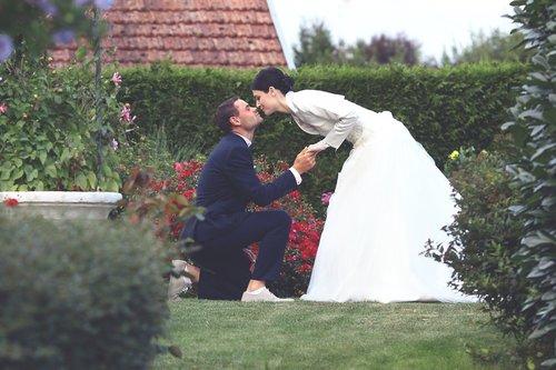 Photographe mariage - vincent cordier photo - photo 164