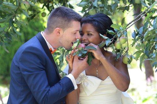 Photographe mariage - vincent cordier photo - photo 152