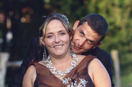 Photographe mariage - vincent cordier photo - photo 167