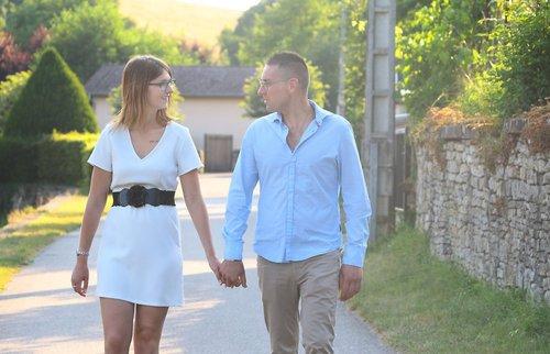Photographe mariage - vincent cordier photo - photo 173