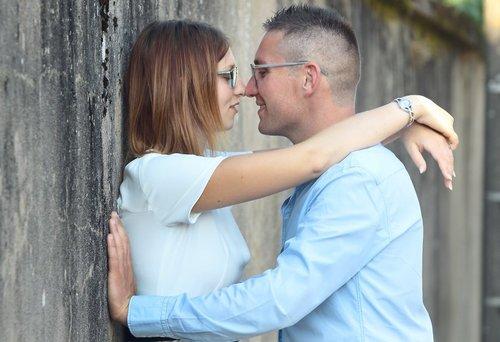 Photographe mariage - vincent cordier photo - photo 171