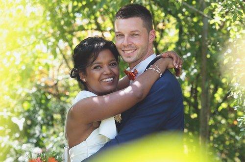 Photographe mariage - vincent cordier photo - photo 154