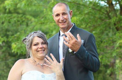 Photographe mariage - vincent cordier photo - photo 170