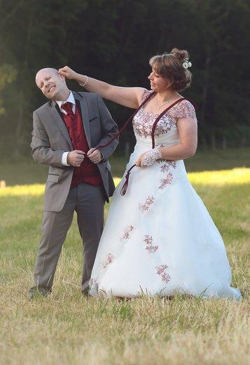 Photographe mariage - vincent cordier photo - photo 184