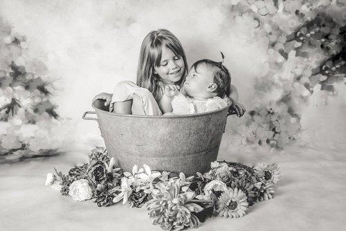 Photographe mariage - Fanny Rondi Photographie - photo 1