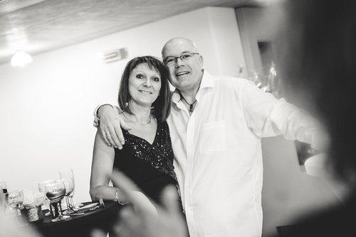 Photographe mariage - Fanny Rondi Photographie - photo 10