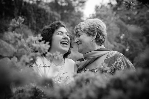 Photographe mariage - Lne Duhieu - photo 13