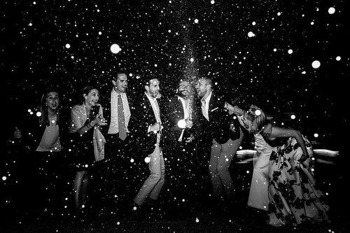 Photographe mariage - Mattel Gerald Photographe - photo 11