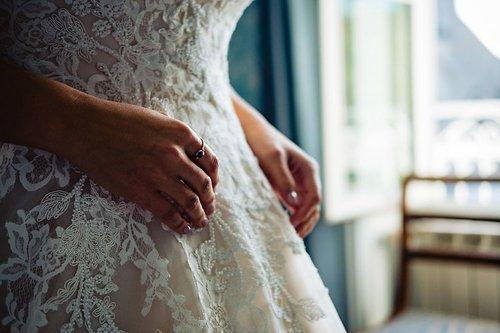 Photographe mariage - Mattel Gerald Photographe - photo 4