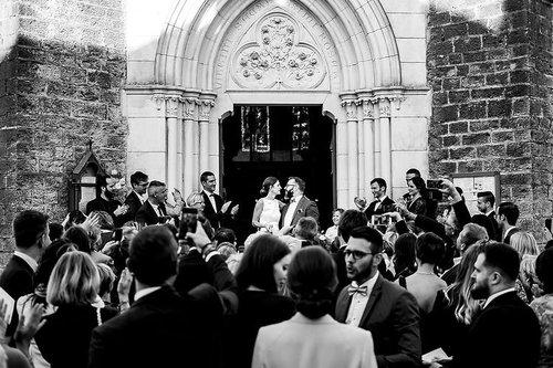 Photographe mariage - Mattel Gerald Photographe - photo 6